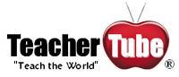 teachertube-logo.jpg