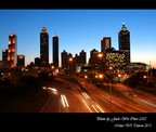 atlanta-night2_new-frame.jpg